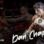 Dan Chapman Responds To Sean George's 'Personal' Comments | BKB 21 INTERVIEW